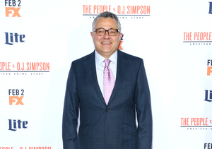 Jeffrey Toobin on O.J. Simpson Acquittal: 'It Was a Miscarriage of Justice'