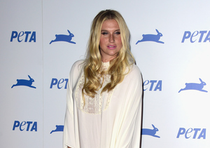 Kesha Thanks Supporters after Legal Drama: 'Thank You Is Not Enough, But It…