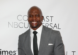 Terry Crews Reveals His Porn Addiction Nearly Ruined His Life