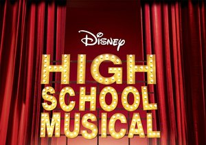'High School Musical 4' Announced — Casting Underway!