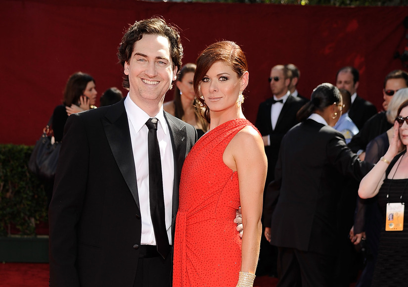 Debra Messing & Daniel Zelman's Divorce Finalized after 4 Years