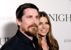 Christian Bale's Best Batman Costume Advice for Ben Affleck: 'Have a Zipper or…