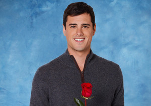 First Look! 'Bachelor' Ben Higgins' $90K 4-Carat Engagement Ring