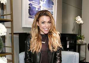 Rachel Platten Wants to Bring 'Wildfire' to Her New Tour