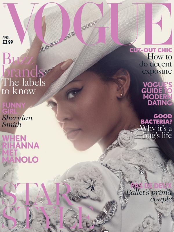 Vogue Apr16 Cover-rihanna-resized