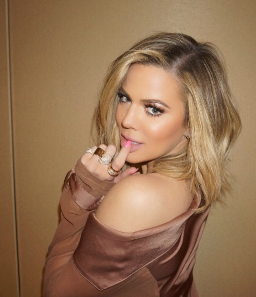 Khloé Kardashian: 'I Think Plastic Surgery Should Be Viewed Almost Like Makeup'