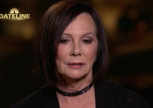 The O.J. Simpson Prosecutor Says Jury Couldn't Be Reached