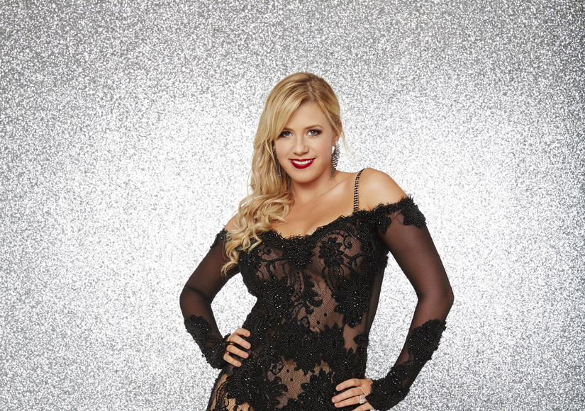 'Dancing with the Stars' Season 22 Full Lineup Announced