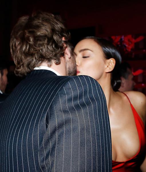 bradley-cooper-irina-shayk-kiss