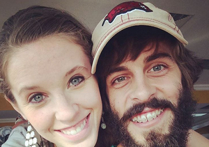 Jill Duggar Shares Glimpse of New Life in Central America in 'Counting On'…