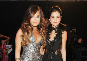 Selena Gomez & Demi Lovato Will Reunite for WE Day California