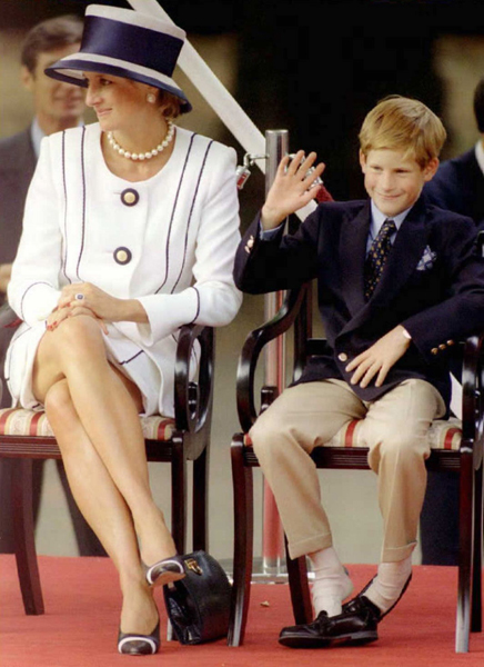 princeharry-princess-diana