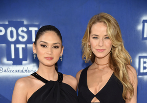 Miss Universe & Miss USA Dish on Their Dating Lives – Are They Single?