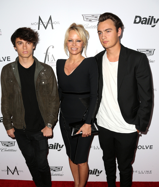 pamela-anderson-sons