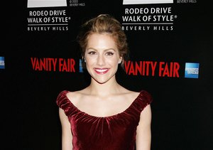 Murder, Poison… Hair Dye? What to Make of Brittany Murphy's New Lab Reports