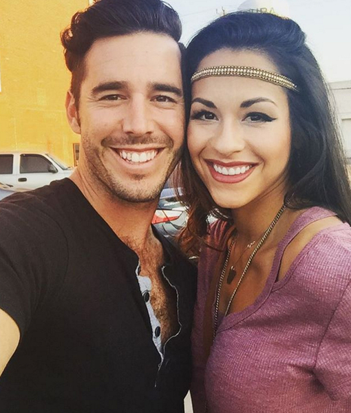 Country Singer Craig Strickland's Cause of Death Revealed