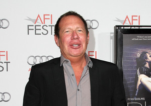 New Details on Garry Shandling's Final Days