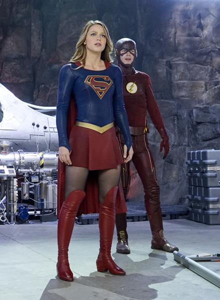 supergirl-flash3