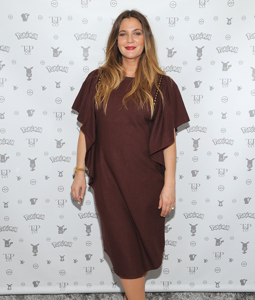 First Post-Divorce Interview: Drew Barrymore Opens Up on 'Heading in a New…