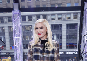Gwen Stefani Admits Gavin Rossdale Split Is 'Still Painful'
