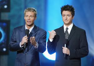 'American Idol' Finale: William Hung & Brian Dunkelman Set to Return