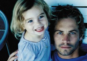 Paul Walker's Daughter Meadow Receives $10.1 Million Settlement from Roger…