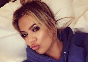 Is Khloé Fed Up with Lamar?