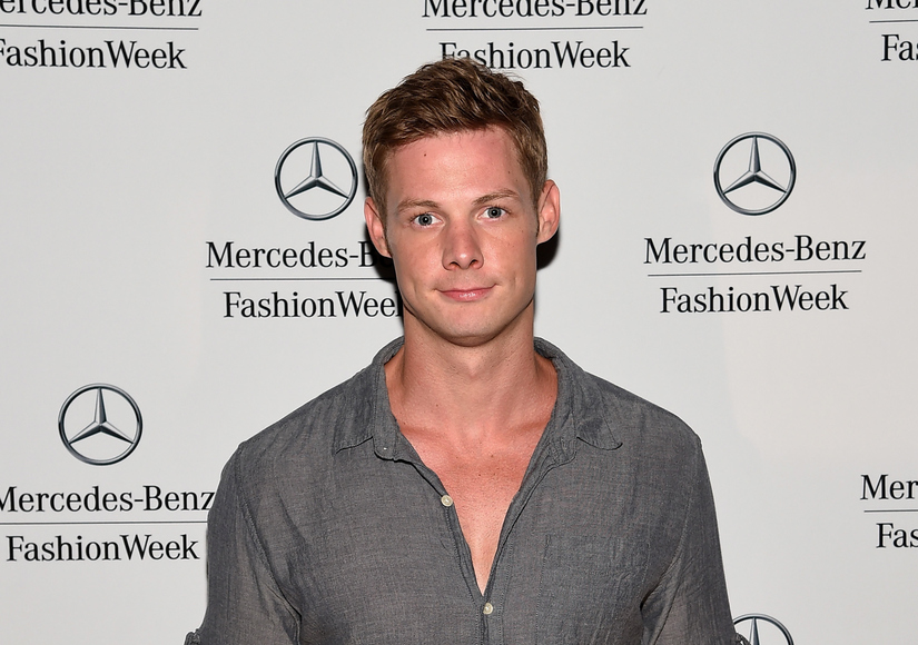 'Pretty Little Liars' Actor Arrested After Scary Dispute with Neighbor
