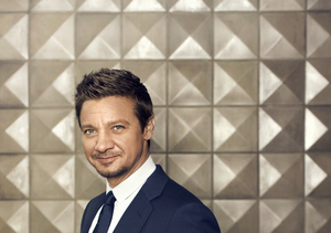 Jeremy Renner Doesn't Want to Be 'Ripped Away' from His Daughter