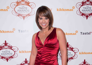 'Biggest Loser' Winner Ali Vincent Reveals She Gained the Weight Back