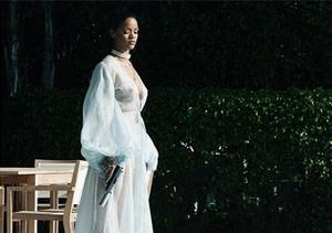 Rihanna Kills It in NSFW 'Needed Me' Music Video – Watch!