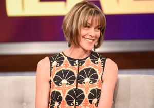 Wendie Malick Dishes on Her New Show 'Rush Hour'