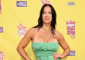 Chyna Dead at Age 46 – What May Have Caused Her Death?