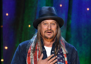 Kid Rock's Personal Assistant Found Dead