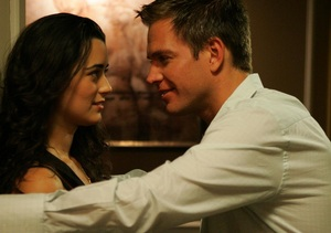 Will Cote de Pablo Return to 'NCIS' for Michael Weatherly's Big Exit?