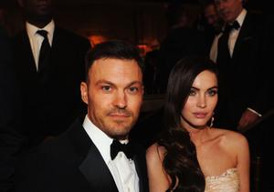 Will Megan Fox & Brian Austin Green Call Off Their Divorce?