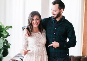 Desiree Hartsock & Chris Siegfried Are Expecting a 'Bachelorette' Baby!