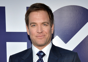 Michael Weatherly on Leaving 'NCIS,' DiNozzo's Fate and What's Next