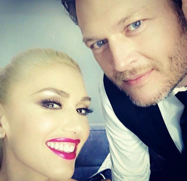 Blake Shelton's PDA-Packed 'Voice' Performance with Gwen Stefani, and His Message for Miranda