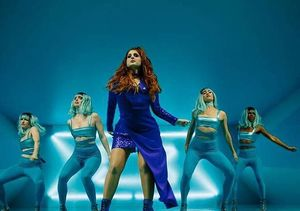 Meghan Trainor Pulls Photoshopped 'Me Too' Music Video