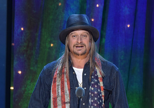 The Autopsy Report for Kid Rock's Assistant Released (Warning: Graphic)