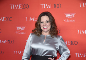 Melissa McCarthy and the Cast of 'Mike and Molly' Tease Series Finale