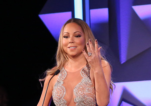 Mariah's Definition of 'LGBTQ'