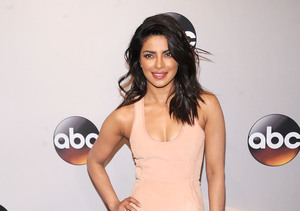 Priyanka Chopra Rushed to the Hospital
