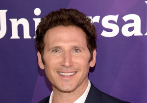 Mark Feuerstein & Talia Light Rake Take Theater Online with Virtual Play…