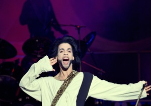 Prince's Body Went Unnoticed for Hours?