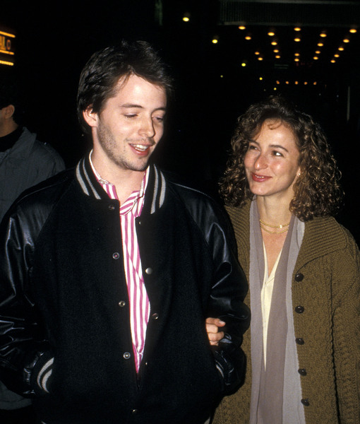 matthew-broderick-jennifer-grey