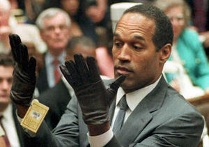 The 'O.J.: Made in America' Docuseries: Lost Footage, Untold Stories, and More