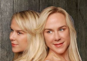 Yoga Teacher Charged with Murdering Twin Sister, After Driving Her Off Cliff
