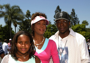 Drugs, Sex, and Violence: Bobby Brown's Shocking Revelations About Whitney…